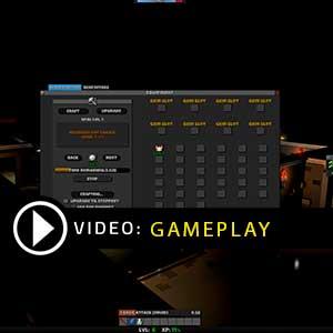 ClickRaid2 Gameplay Video