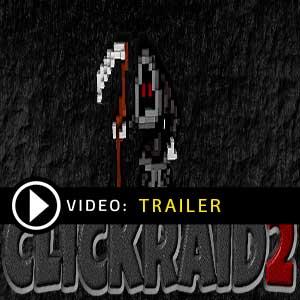 Buy ClickRaid2 CD Key Compare Prices