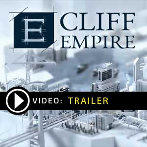 Buy Cliff Empire CD Key Compare Prices