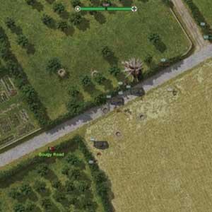 battlefield maps