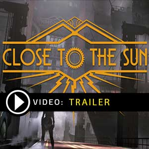 Buy Close to the Sun CD Key Compare Prices