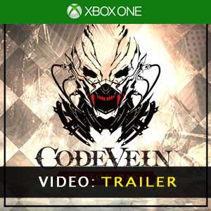 CODE VEIN Season Pass Xbox One Prices Digital or Box Edition