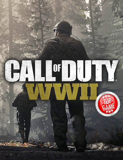 Call of Duty WW2 Beta Bug Hints on 10 Multiplayer Maps at Launch