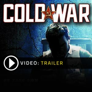 Buy Cold-war CD Key Compare Prices
