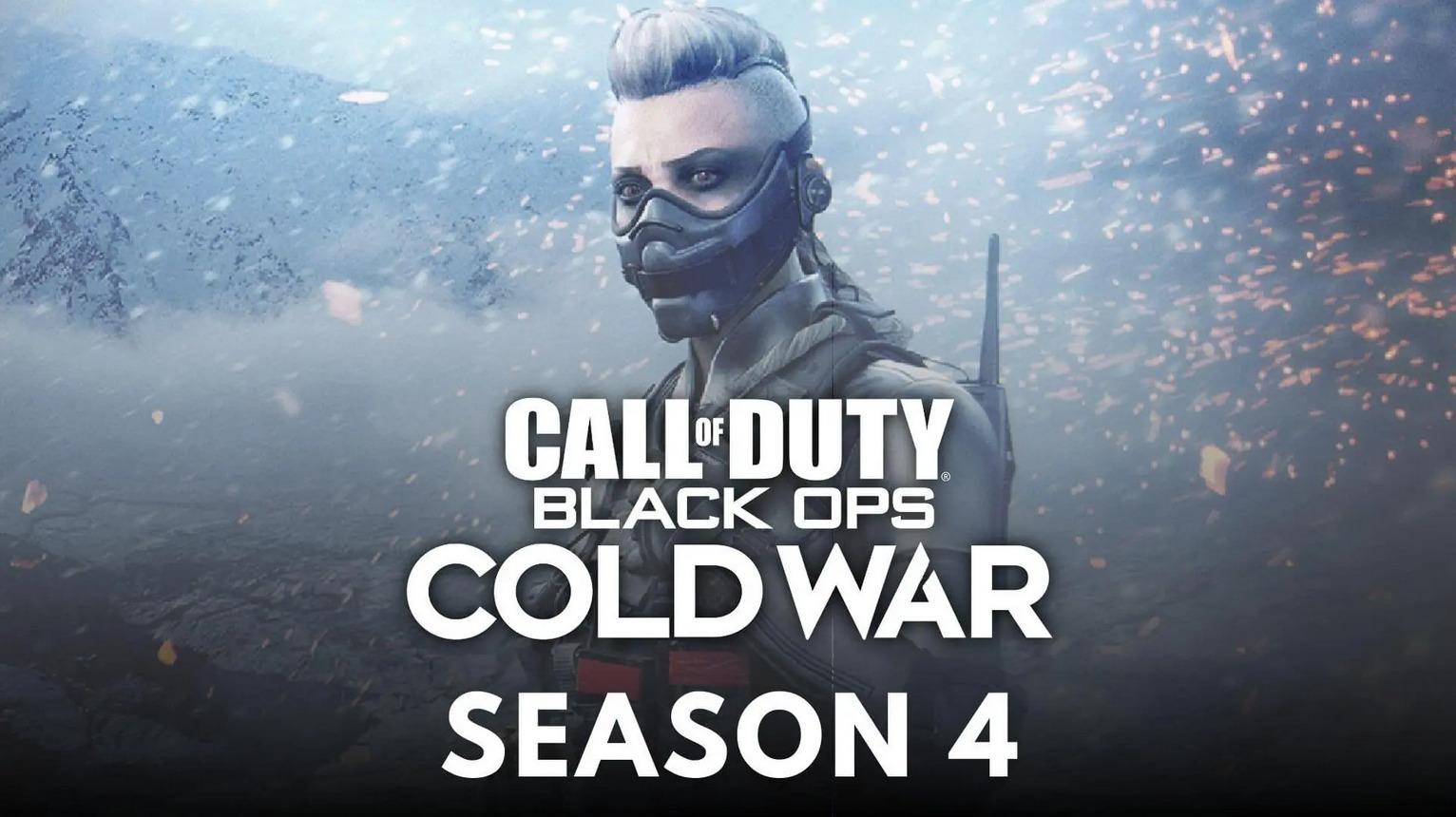Buy CoD Black Ops Cold War CD Keys