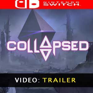 Buy Collapsed Nintendo Switch Compare Prices