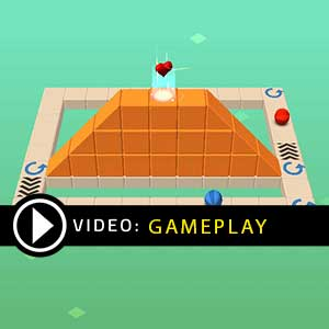 Collide-a-Ball 2 Gameplay Video