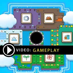 Colloc Gameplay Video
