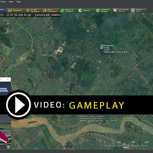 Command Modern Operations Gameplay Video