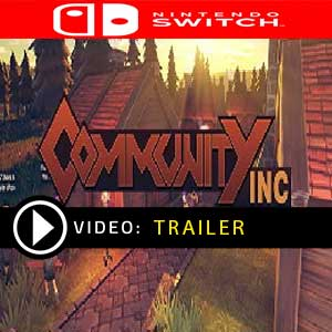 Community Inc Nintendo Switch Prices Digital or Box Edition