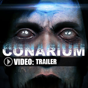 Buy Conarium CD Key Compare Prices
