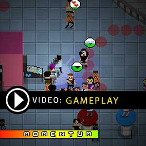 Conga Master Go Gameplay Video