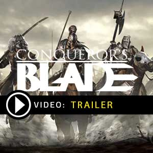 Buy Conquerors Blade CD Key Compare Prices