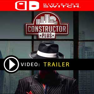 Constructor Plus Nintendo Switch Prices Digital or Box Edition