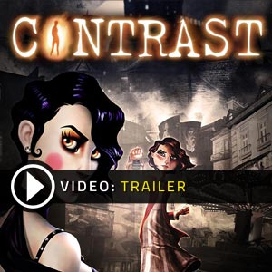Buy Contrast CD Key Compare Prices
