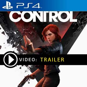 Control PS4 Prices Digital or Box Edition