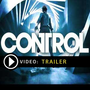 Buy Control CD Key Compare Prices