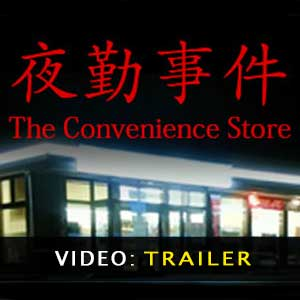 Buy Convenience Store CD Key Compare Prices