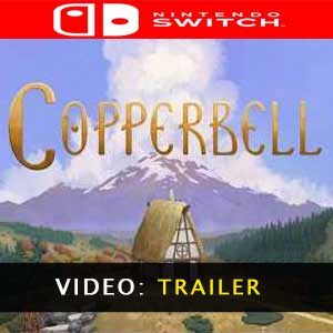 CopperBell Nintendo Switch Compare Prices Digital or Box Edition