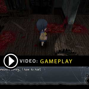 Buy Corpse Party Blood Drive Nintendo Switch Compare Prices