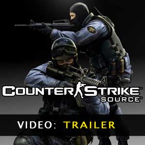 Compare and buy cd key for digital download Counter Strike Source