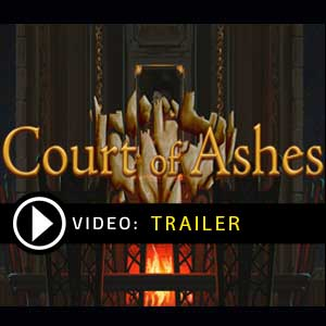 Court of Ashes