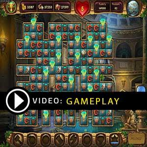 Cradle of Rome 2 Gameplay Video