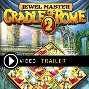 Buy Cradle of Rome 2 CD Key Compare Priceses
