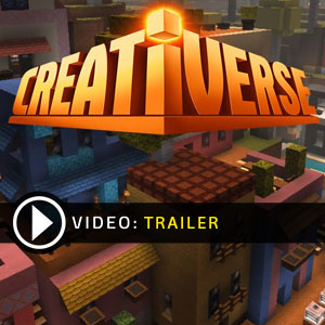 Buy Creativerse CD Key Compare Prices
