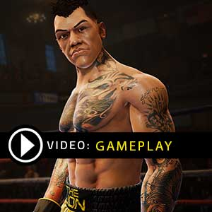 Creed Rise to Glory Gameplay Video