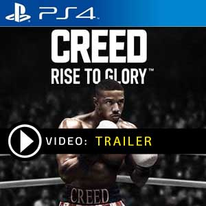 Creed Rise to Glory PS4 Prices Digital or Box Edition