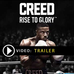 Buy Creed Rise to Glory CD Key Compare Prices