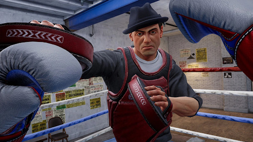 Creed: Rise to Glory CD Key Price Comparison