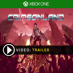 Crimsonland Xbox One Prices Digital or Physical Edition