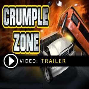 Buy Crumple Zone CD Key Compare Prices
