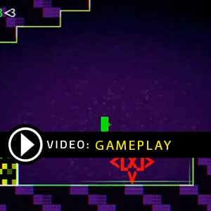 CrunchTime Gameplay Video