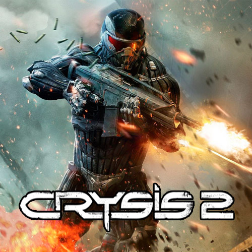 Compare and Buy cd key for digital download Crysis 2