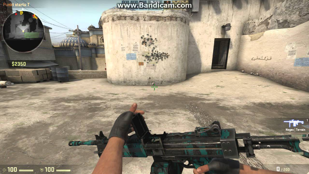 how to buy weapons in cs go