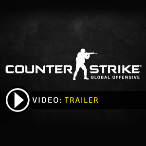 Buy Counter-Strike: Global Offensive CD Key Compare Prices