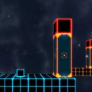 Tower obstacle