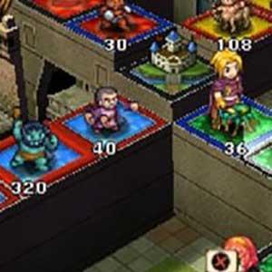 Addictive Fantasy Gameplay