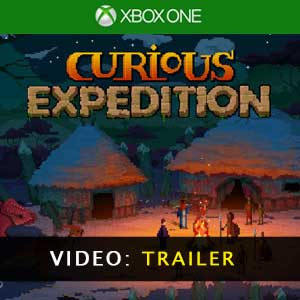 Curious Expedition Xbox One Prices Digital or Box Edition