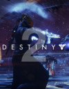 Destiny 2's Finalized PC System Requirements and Ongoing Endgame Issues