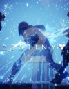 Destiny 2 Devs PC Detail Launch Times, Raid Schedules and Known Issues