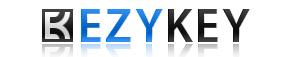 Ezykey 10% code discount !