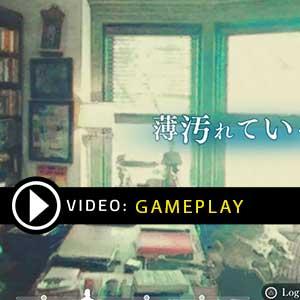 Daedalus The Awakening of Golden Jazz PS4 Gameplay Video