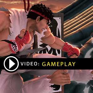 Dairantou Smash Bros Special Nintendo Switch Gameplay Video