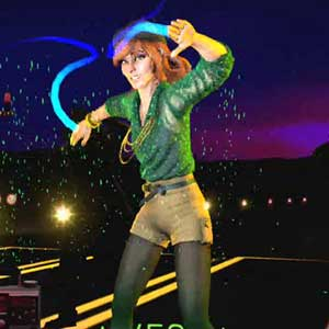 Dance Central Spotlight Xbox One Dancing