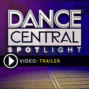 Dance Central Spotlight Xbox One Prices Digital or Physical Edition