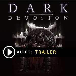 Buy Dark Devotion CD Key Compare Prices